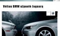 Automobilių karo istorija
