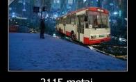 Vilnius ateityje