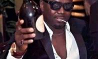 Kaip gyveno vienas geriausių Nigerijos scamerių?