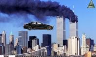 Jei BMW skraidytų...