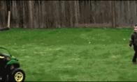 Vaikiškų FAIL rinkinys [GIF]