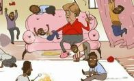 Merkel pensija