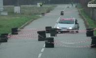 GIF rinkinys automanams