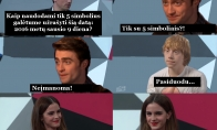 Gudruolė Emma Watson