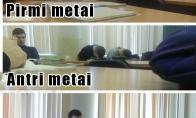 Studentų tradicijos