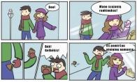 Piniginės gelbėjimo planas