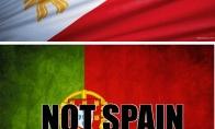 Dėl ko žymios šalys
