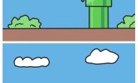 Jei Mario būtų kiek realistiškesnis