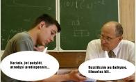 Nano filosofija