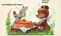 Torto skonis