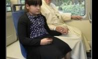 Greita popiežiaus reakcija