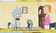 Internet Explorer paskirtis