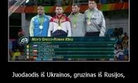Olimpiada 2016