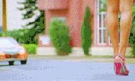 Specialieji Bolivudo efektai [GIF]