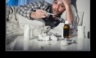 Vyrų skausmai