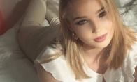 Skandalas Islandijos Miss rinkimuose