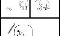 Kai pamatai katuką
