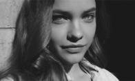 Vilioklių merginų GIF rinkinys