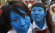 Japonijos keistenybių fotogalerija
