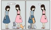 Bailūs katukai