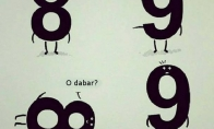 Matematinis juokelis
