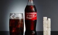 Kiek cukraus yra tam tikruose produktuose