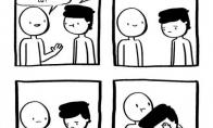 Kaip reikia meluoti