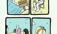 Nudistų pliažas