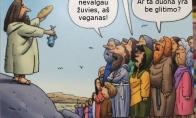 Šiuolaikinio Jėzaus problemos