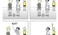 Šiuolaikinio futbolo aspektai
