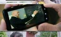 Matematikos pamokėlė