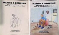 Spalvinimo knygutės nėra skirtos suagusiems