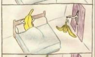 Nerangus bananas