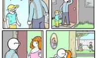 Seksuali motina