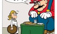 Piktas Mario