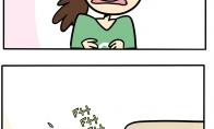 Alkanas katukas