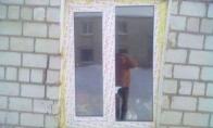 Genialiausi statybininkų šedevrai [GALERIJA]