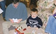 Patobulintos vaikystės nuotraukos