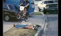 Gyvenimas 90-aisiais