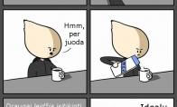 Draugiška kava