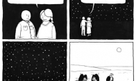Apgavikės žvaigždės