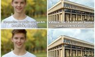 18-mečių teisės pagal Lietuvos valdžią