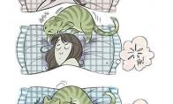 Kačių gydymas