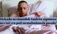 Pasala miego metu