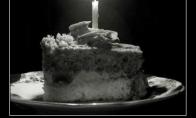 Apie gimtadienius