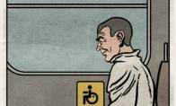 Pacmanas neįgaliems