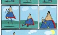 Super Uberis