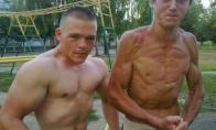Protu nesuvokiamos rusų socialinių tinklų nuotraukos [20 nuotraukų]