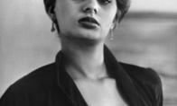 Sofija Loren buvo tikrai labai graži [GALERIJA]