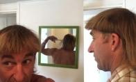 Patys keisčiausi stiliukai: 19 juokingų šukuosenų